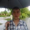 artem, 28, г.Львовский