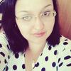 Катерина Мирная, 22, г.Орел