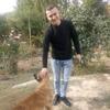 Евгений, 27, г.Шымкент (Чимкент)