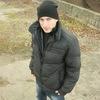 Денис, 27, г.Бобруйск