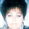 Ирина, 42, г.Тяжинский