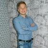 Иван, 21, г.Нижний Новгород