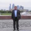 Валерий, 66, г.Агинское