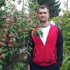 Владимир, 39, г.Курск