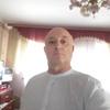 Леонид, 49, г.Bucarest