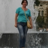 Светлана, 54, г.Измаил