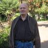 Михаил, 55, г.Бат-Ям