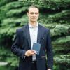 Илья, 22, г.Островец