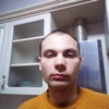 Анатолий Жадан, 33, г.Георгиевск