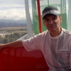 иван, 48, г.Сарань