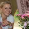 Наталия, 29, г.Полтава