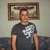 barykhechab, 44, г.Чохатаури