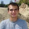 Сережа, 38, г.Болград
