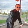 Vlad, 21, г.Рузаевка