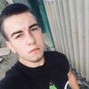 Антон, 19, г.Минеральные Воды