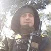 Василий, 22, г.Волноваха