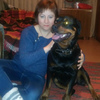 Оксана, 44, г.Лохвица