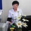 Наталья, 60, г.Тихорецк