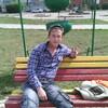 степан, 25, г.Нижний Ингаш