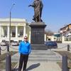 Игорь, 42, г.Таганрог