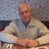 Валерий, 59, г.Курган