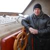 Вова, 40, г.Белгород-Днестровский