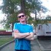 Андрей К, 35, г.Томск