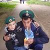 Эдуард, 42, г.Тольятти