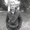 Кот, 23, г.Павлодар