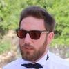 Shady, 37, г.Бейрут