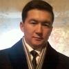 Рустем, 29, г.Шымкент (Чимкент)