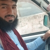 jasim, 21, г.Исламабад