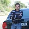 Игорь, 50, г.Бийск