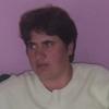 маричка, 33, г.Бережаны
