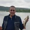 Александр, 32, г.Ленинск-Кузнецкий