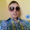 Егор, 27, г.Волгодонск