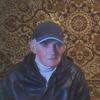 Антон, 57, г.Белгород-Днестровский