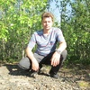 Дмитрий, 44, г.Кировск