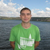 Павел, 34, г.Самара