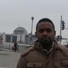 bisho, 33, г.Триполи