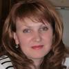 Светлана, 41, г.Витебск