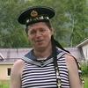 Сергей, 42, г.Зеленогорск (Красноярский край)