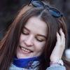 Алёна, 24, г.Коломна