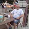 игорь, 56, г.Ульяновск