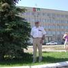 владимир, 59, г.Бузулук
