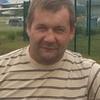 Владимир, 47, г.Тихвин