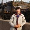 Алексей, 29, г.Бор