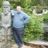 Юрий, 52, г.Петрозаводск