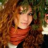 Анна, 31, г.Уссурийск