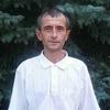 osman, 33, г.Флорешты